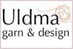 Uldma garn & design